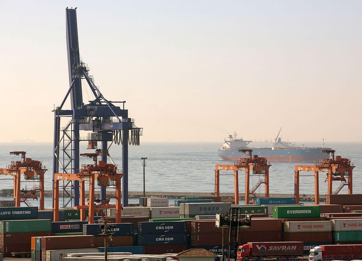 IndiaConsiders Trade Curbs on Turkey, Malaysia Over Kashmir
