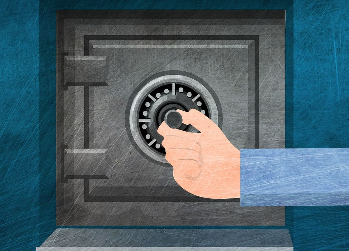 PMC Bank Fallout: What's 'As Safe As A Bank'?