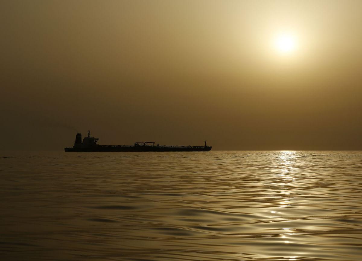 Venezuela Is Secretly Exporting Millions of Barrels of Oil