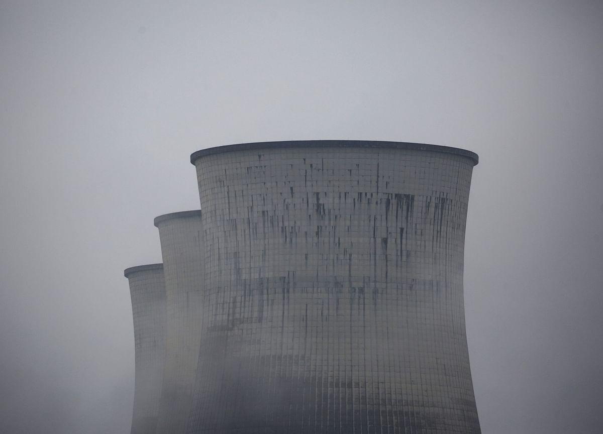 Q2 Results: NTPC's Profit Beats Estimates Despite Adverse Industry Climate