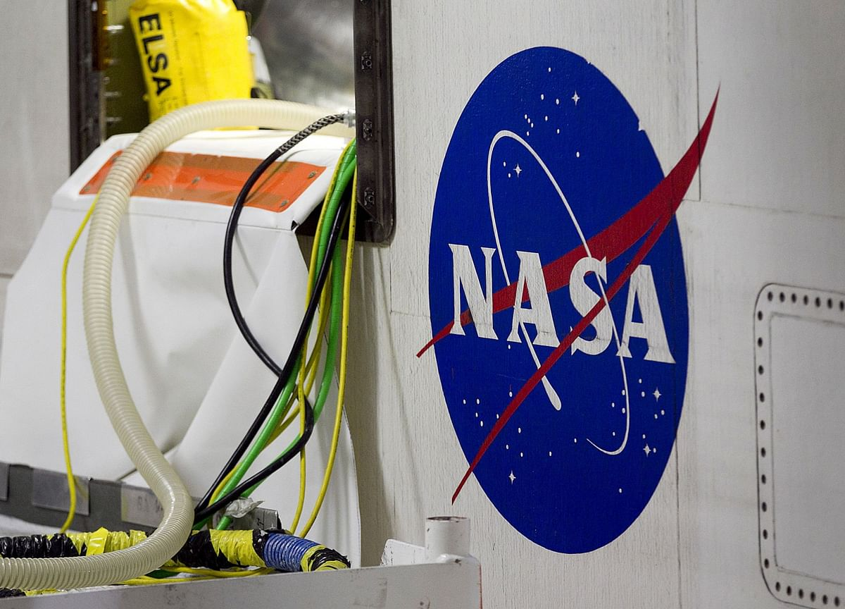 NASA Faulted for 'Unnecessary' $287.2 Million Boeing Payment