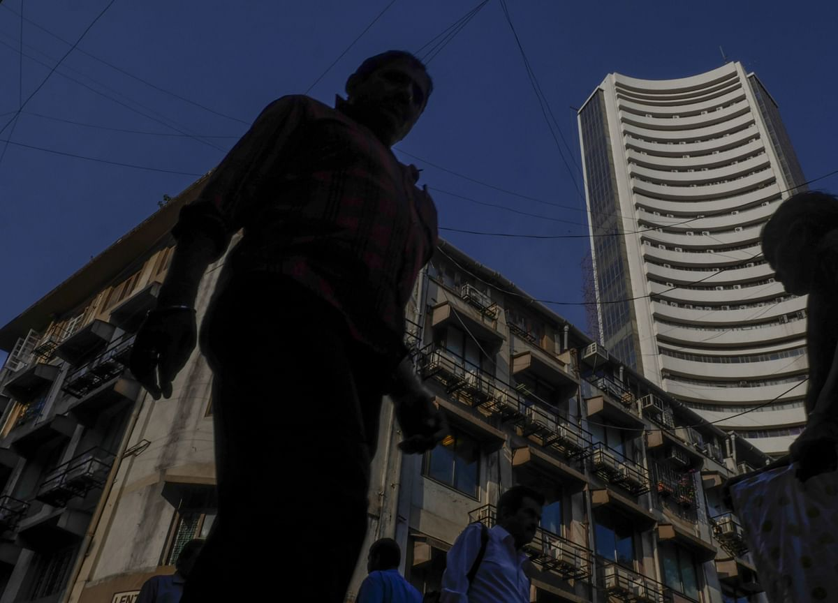 MSCI Index Rejig: Glenmark, Indiabulls Housing, Vodafone Idea, Yes Bank Removed; ICICI Pru Life, HDFC AMC, Six Others Added