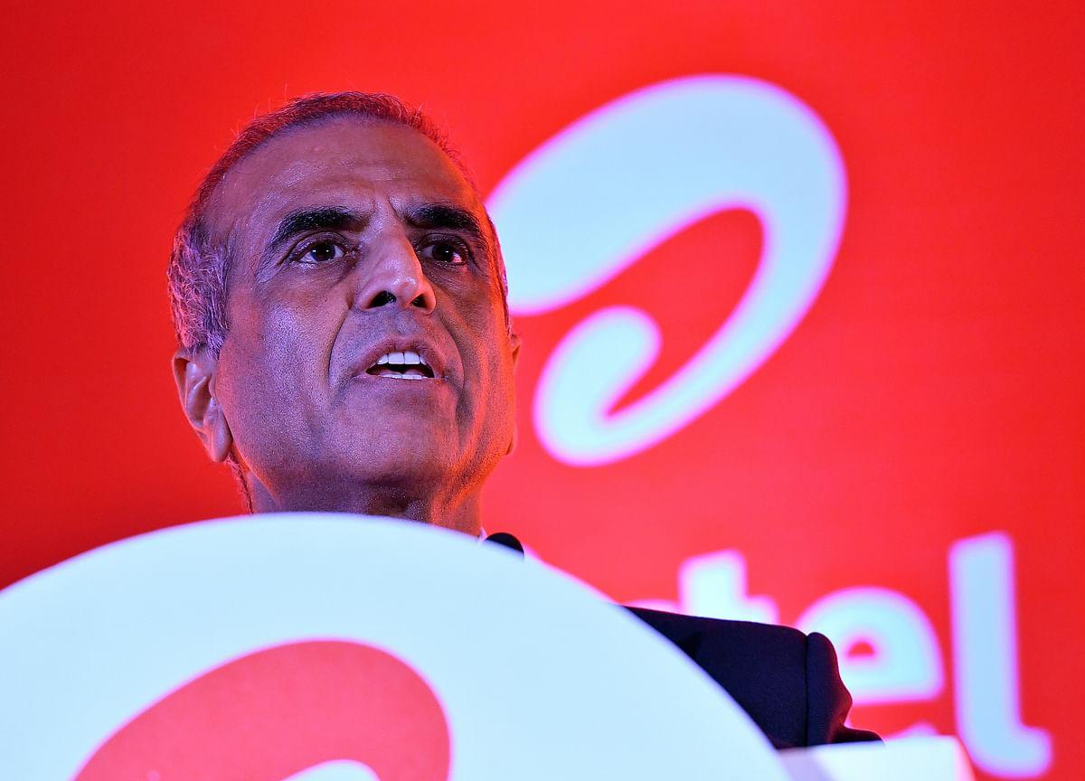 Bharti Telecom Seeks Rs 4,900 Crore FDI Nod That Will Make Airtel A Foreign Firm