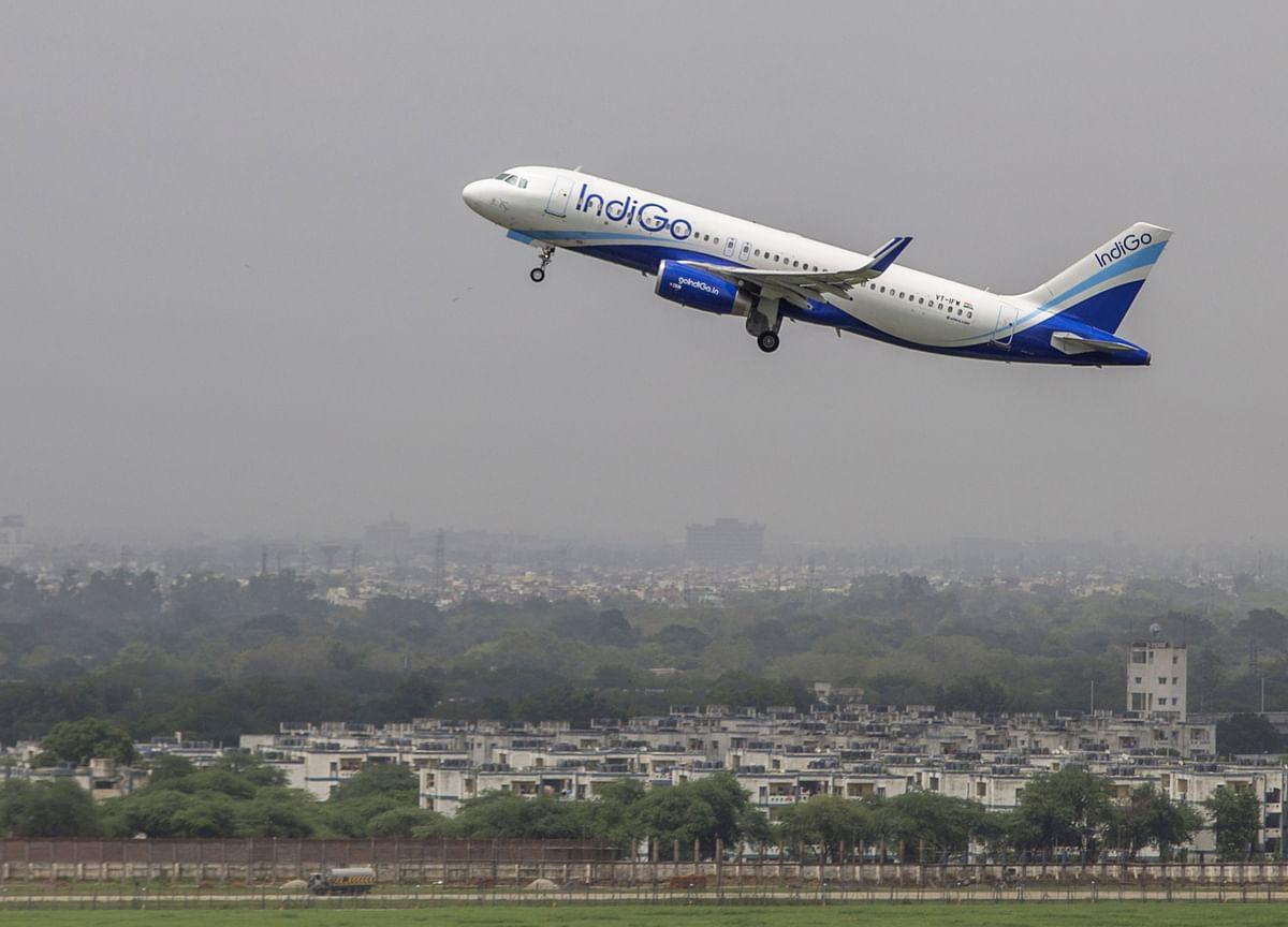 DGCA Tells IndiGo To Gradually Ground Unmodified Airbus A320neo Planes