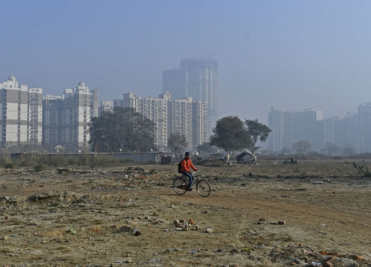 Supreme Court Sets 90-Day Deadline To Complete Jaypee Infratech Resolution Process