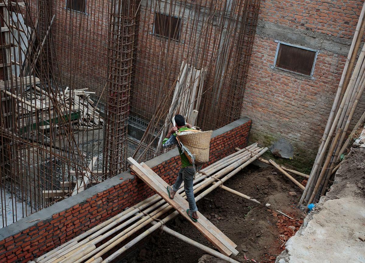 Atmanirbhar 3.0: Government Allocates Rs 18,000 Crore More For PMAY (Urban)