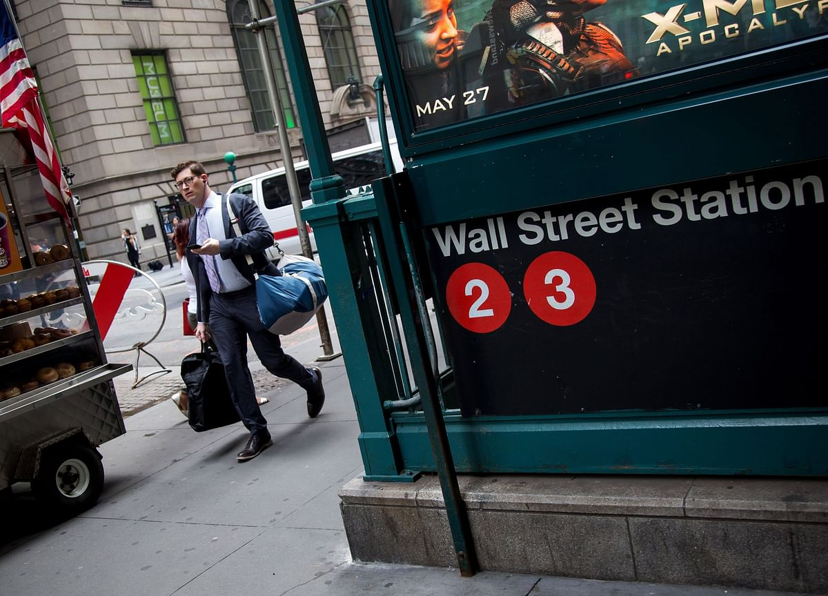Silicon Valley Exchange Says Wall Street Needs to Slow Down
