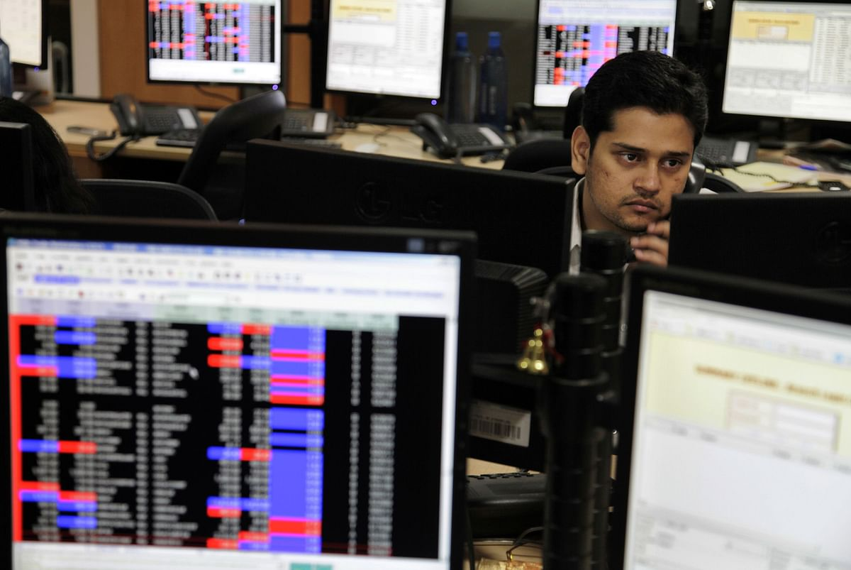 Stocks In News Today: Airtel, Fortis, ICICI Bank, Indian Oil, Vodafone Idea