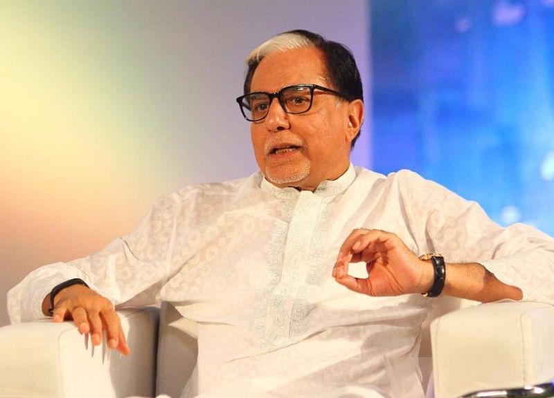 Delhi High Court Allows IDBI Trusteeship To Sell Pledged Zee Enterprises Shares