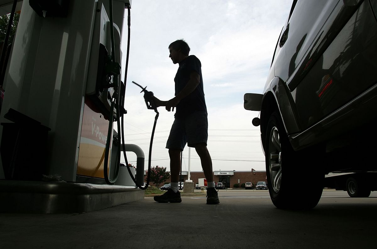 Q3 Earnings Preview: Why Oil Marketers May Post Yet Another Muted Quarter