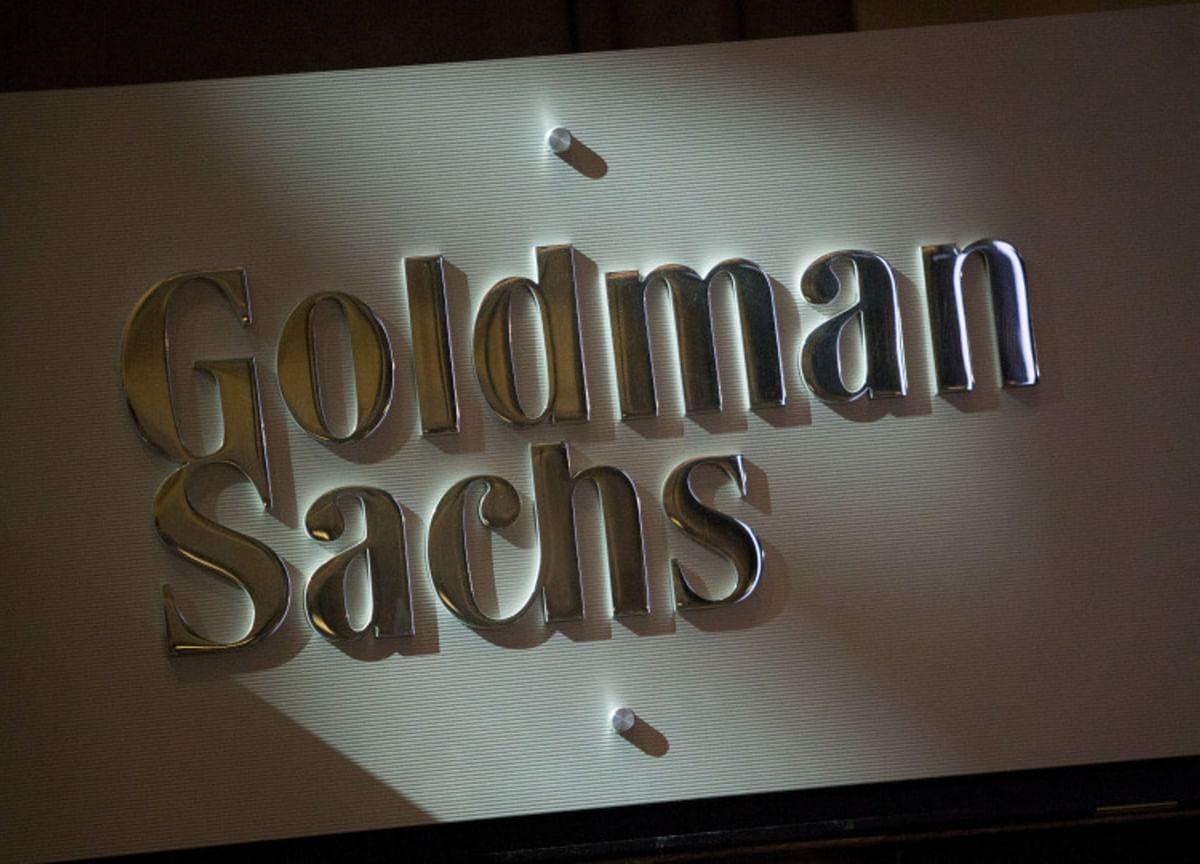 Goldman Sachs Loses $10 Billion Wealth Teams to Rival Banks