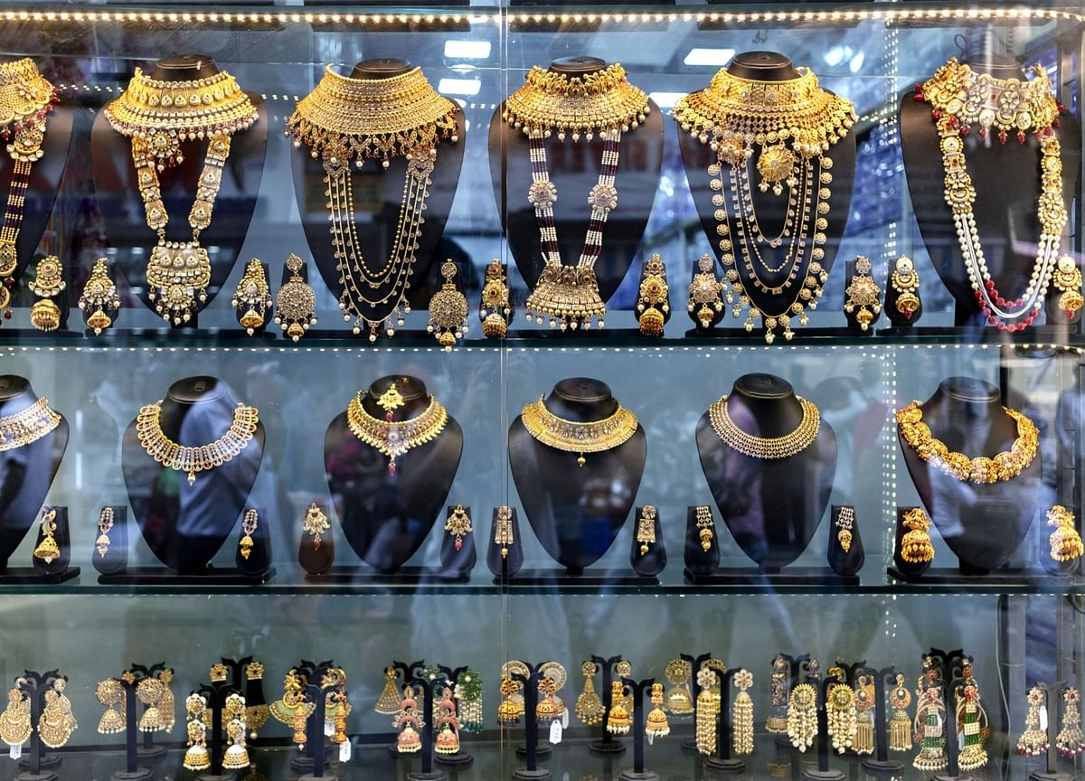 Hallmarking For Gold To Be Mandatory From 2021, Industry Welcomes Move