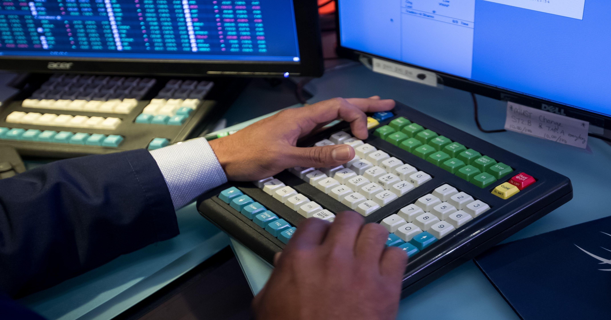 Stocks To Watch: Axis Bank, Cadila Healthcare, Indiabulls Real Estate, Maruti Suzuki, Max Financial - BloombergQuint