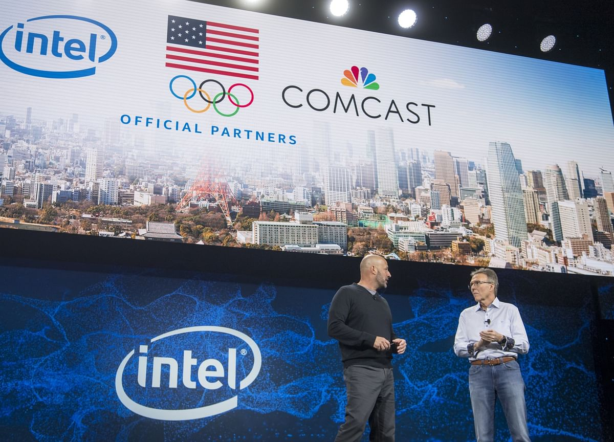 Comcast Faces Fights on Multiple Fronts as Cable Pie Shrinks