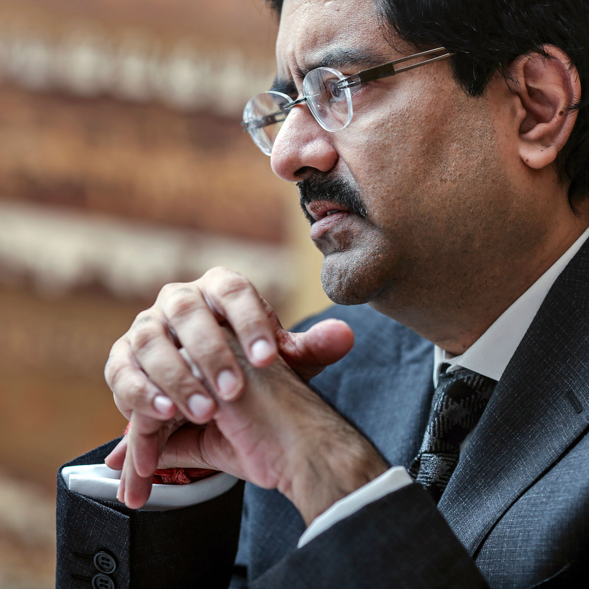 Birla Offers To Give Up Vodafone Idea Stake Amid Worsening Financials
