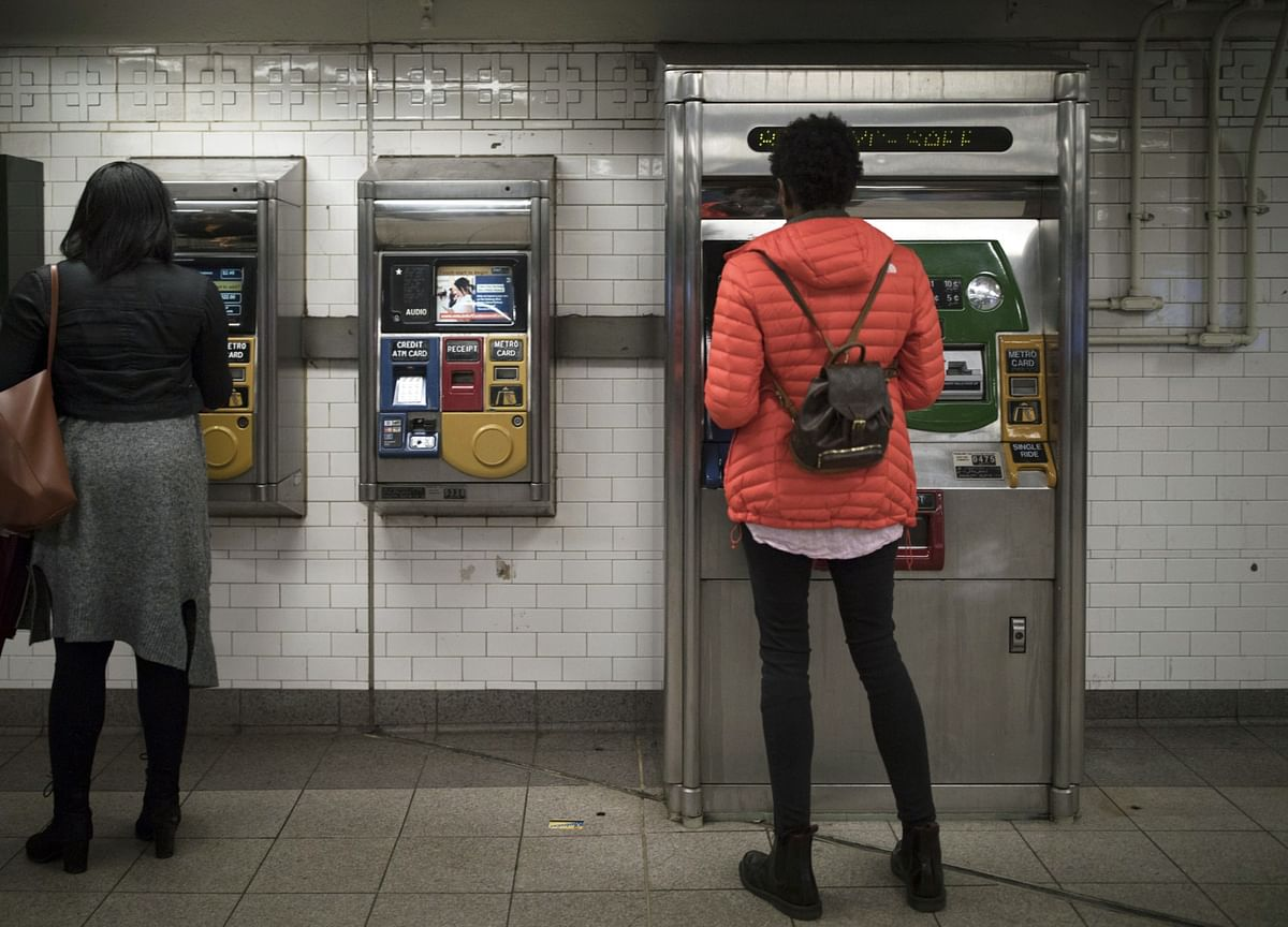 NYC Council Balks as MTA Wants $3 Billion for Disabled Access