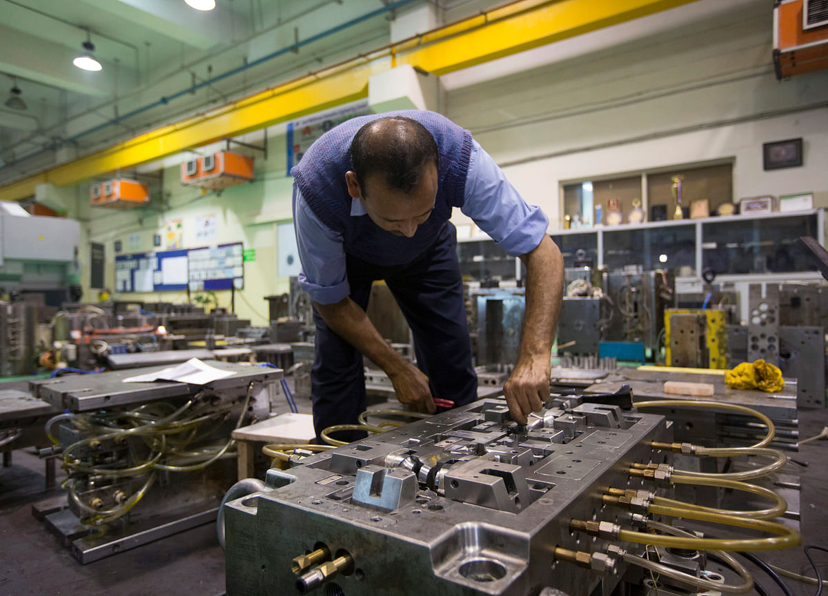 Motherson Sumi Rejig: Why Analysts See It As Two Steps Forward, One Step Backwards