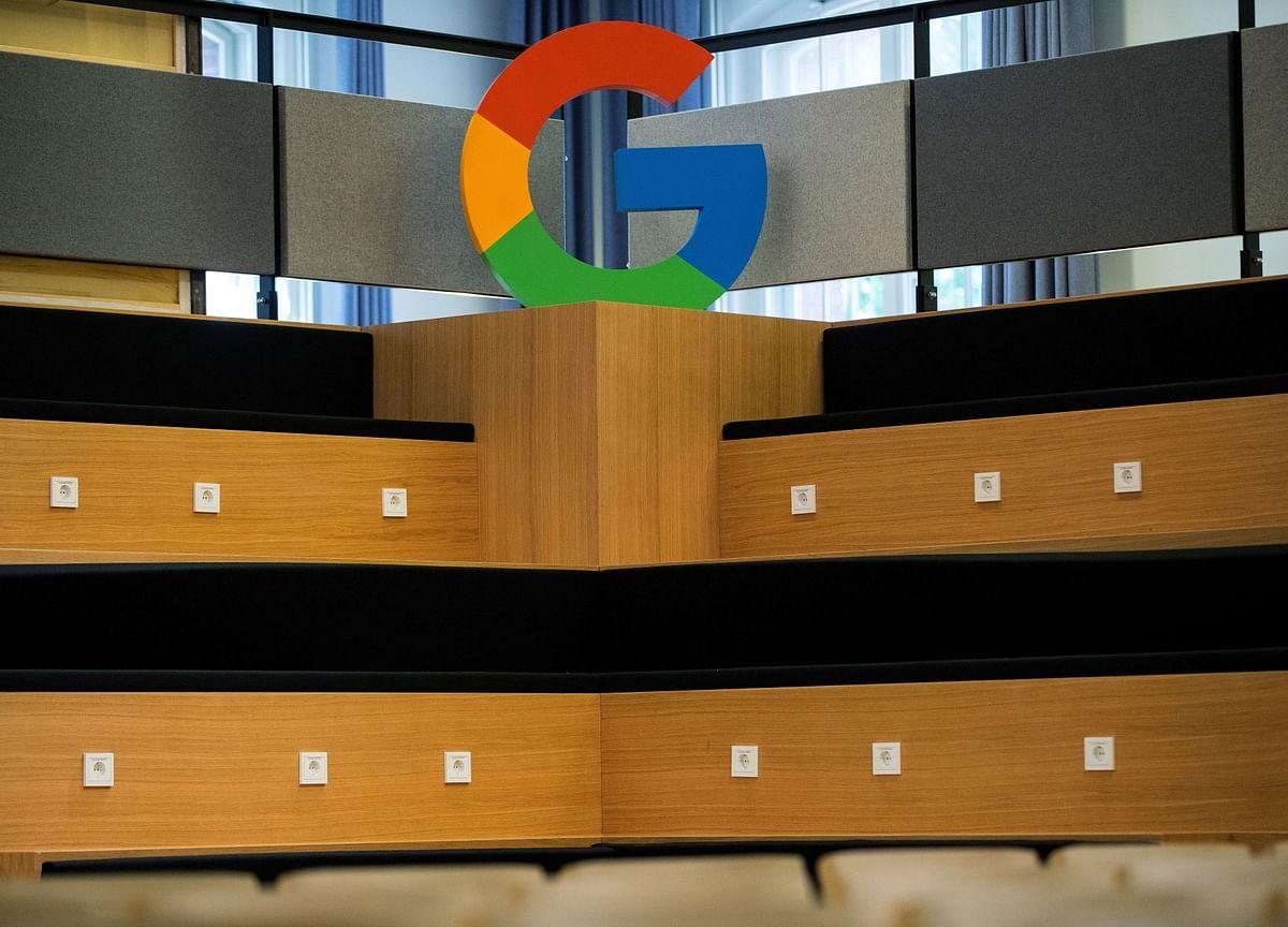 Alphabet Near Settlement on Google+ Data Leaks Litigation