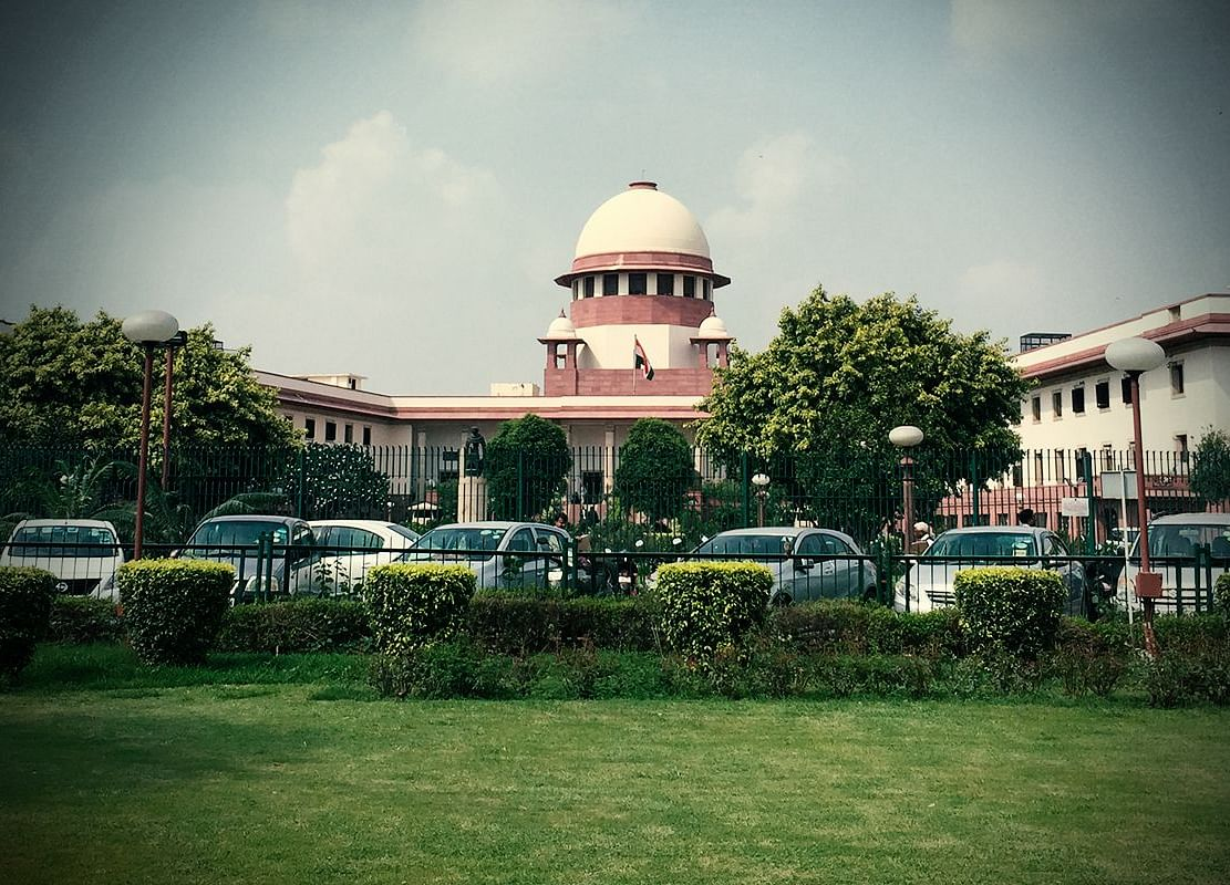 Plea In Supreme Court Against Landlords Pressuring Students, Labourers For Rent During Lockdown
