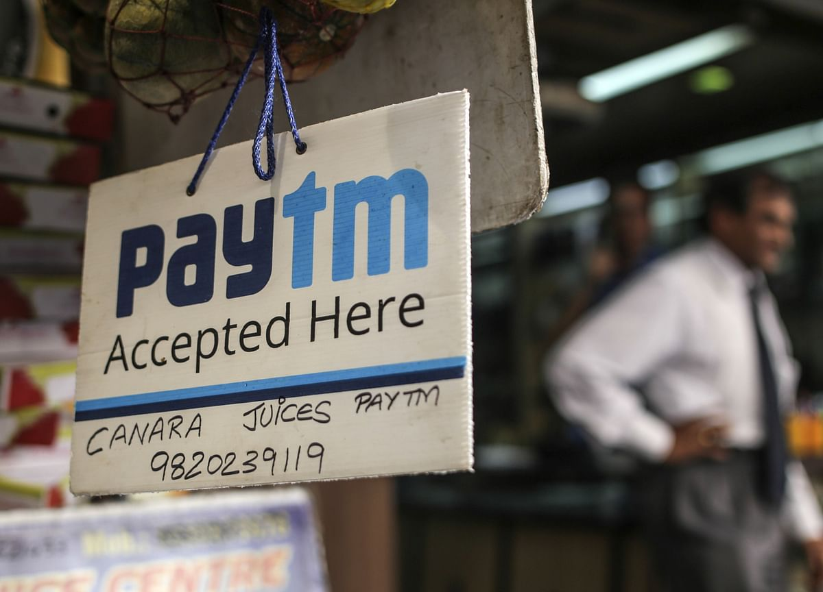 Paytm Aims For 1 Million Apps On Its Mini App Store