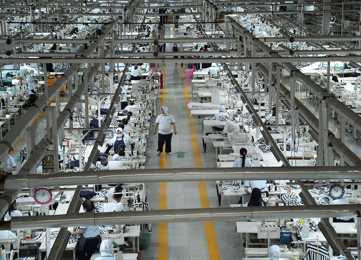 The Contract Manufacturing Conundrum – Press Note 4 To The Rescue?