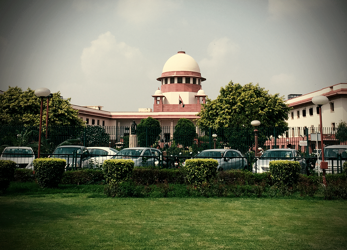 Essar Steel: Supreme Court On When The 330-Day IBC Deadline Can Be Relaxed