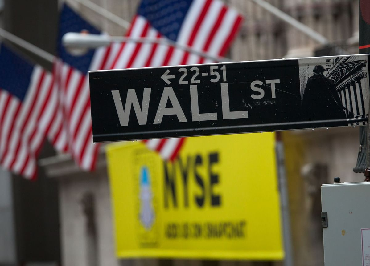 Wall Street Is Being Hunted by Futures Cops for Government Leaks