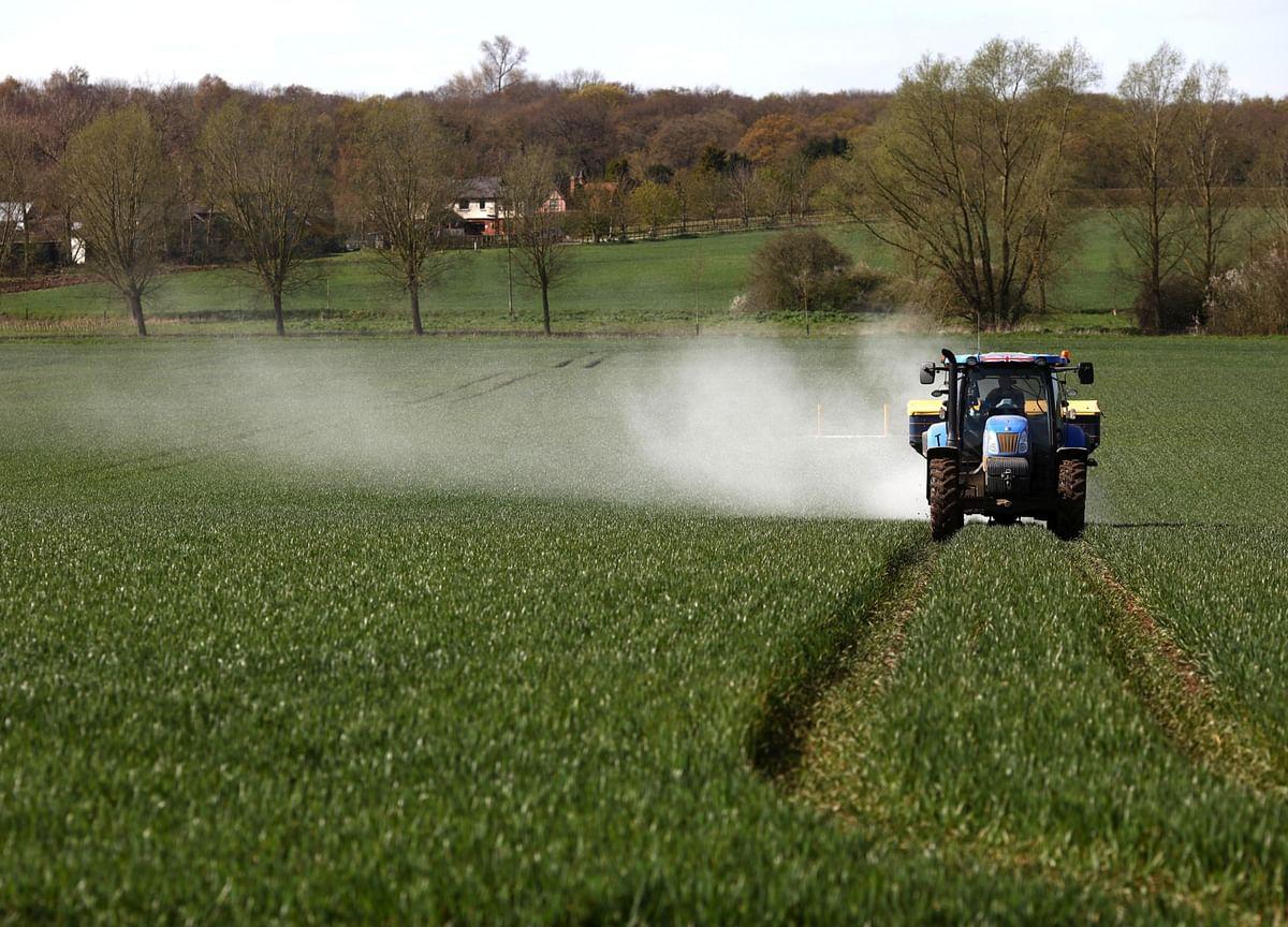 Sharda Cropchem Q1 Review - Capitalising On The Surge In Global Agro Chemical Demand: Prabhudas Lilladher