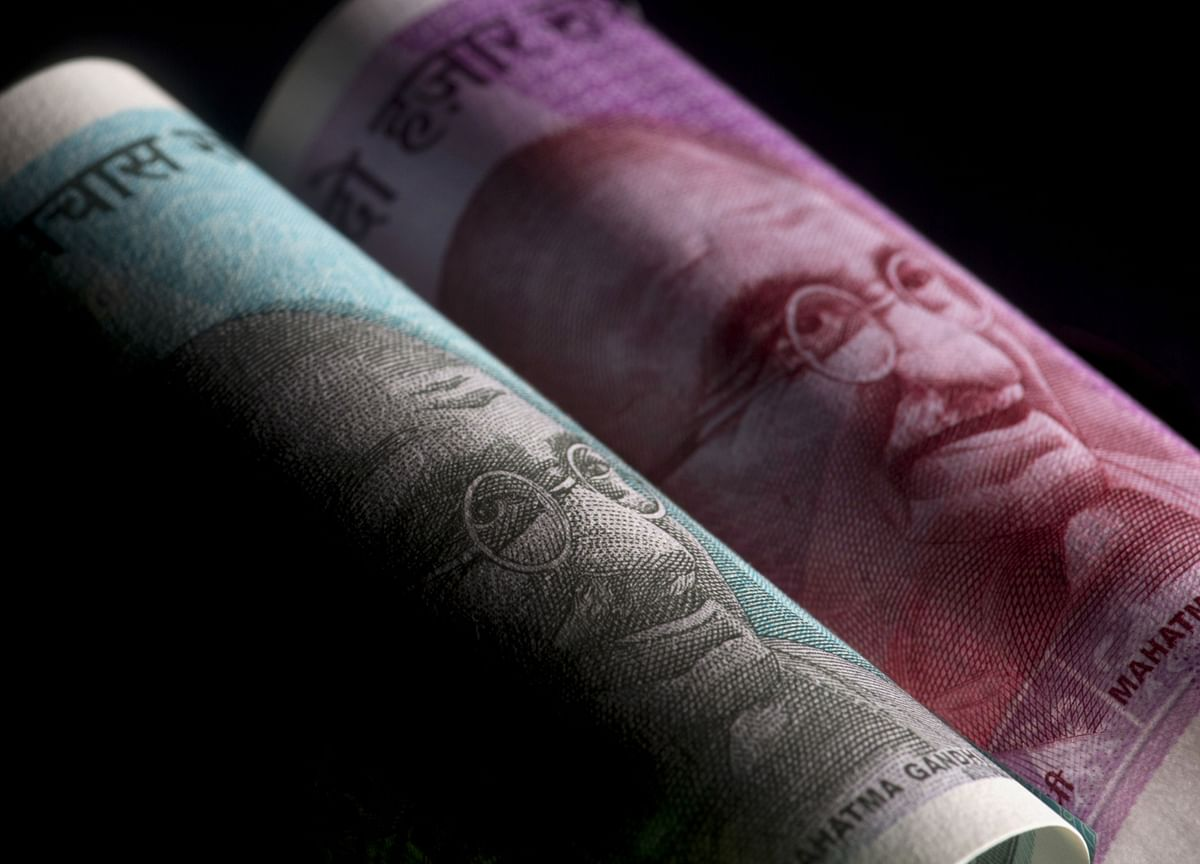 RBI Raises Limit For Borrowing From Microfinance Institutions