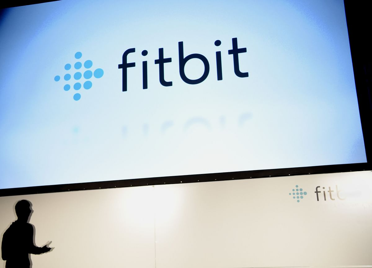 Fitbit Is Moving Out of China. Until Then, It Wants Relief From Tariffs