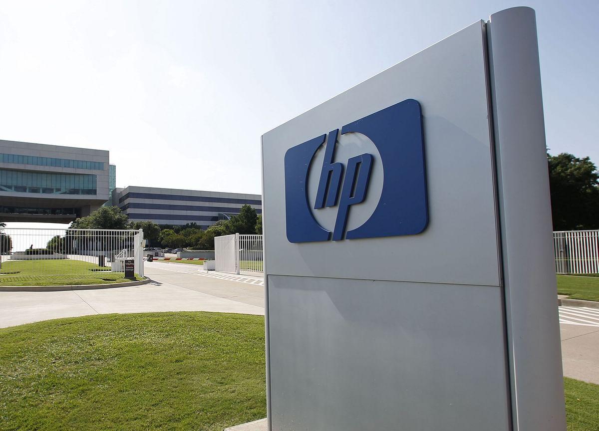 Former Hewlett Packard India Employee Alleges Whistleblower Retaliation Before Court