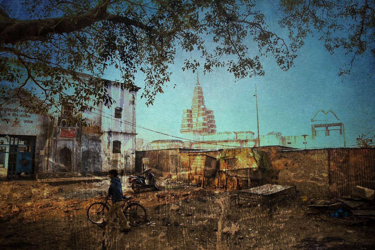 #BQDebates: Top Legal Views On The Supreme Court Ayodhya Verdict