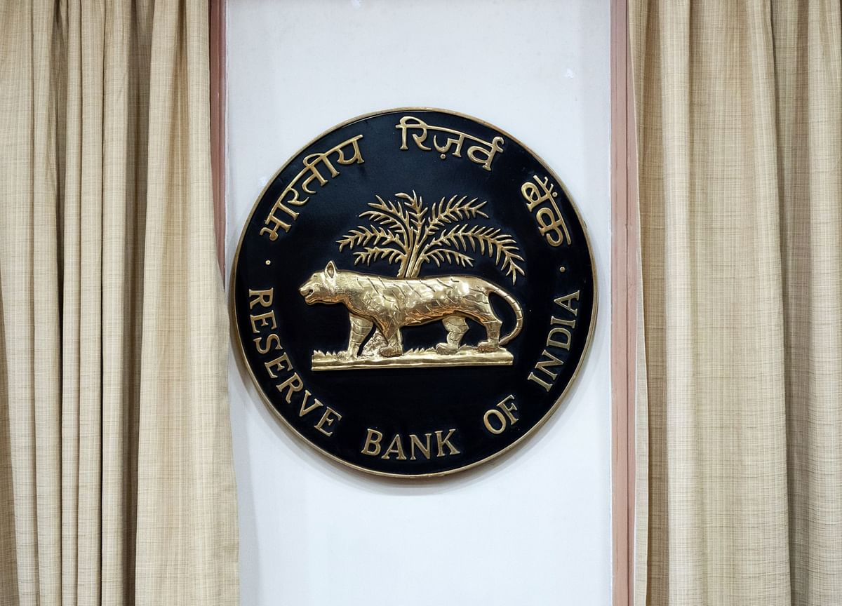 RBI Asks Large UCBs To Constitute Board Of Management
