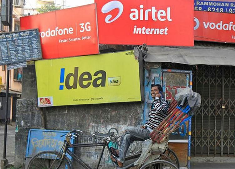 AGR Case: Supreme Court Questions Government's Ability To Recover Dues From Insolvent Telecom Companies
