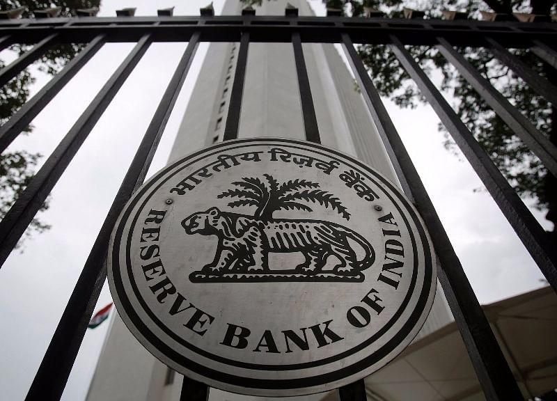 RBI Asks NBFCs To Maintain Liquidity Coverage Ratio