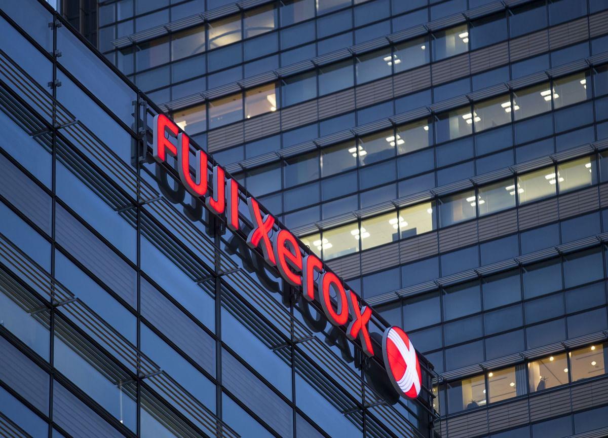 Fujifilm Buys Out Xerox Stake In Fuji Xerox, Ends 57-Year-Old Joint Venture