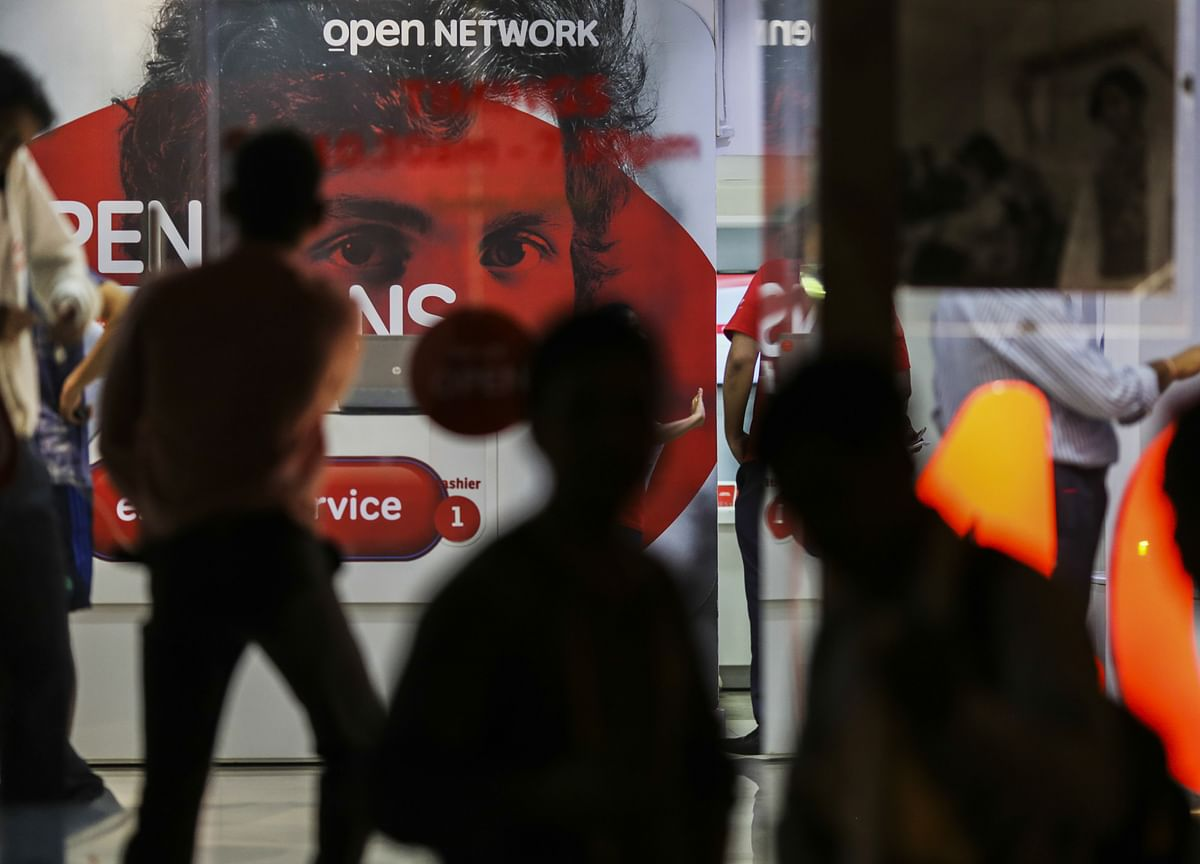 Government Approves Up To 100% FDI In Bharti Airtel