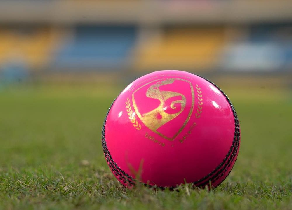 Will The Pink Ball Pass Its First Test In India?