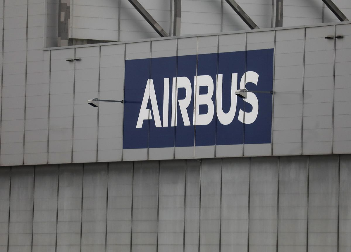Airbus Enjoys Flurry of Asia Orders as Boeing Lags With Max Ban