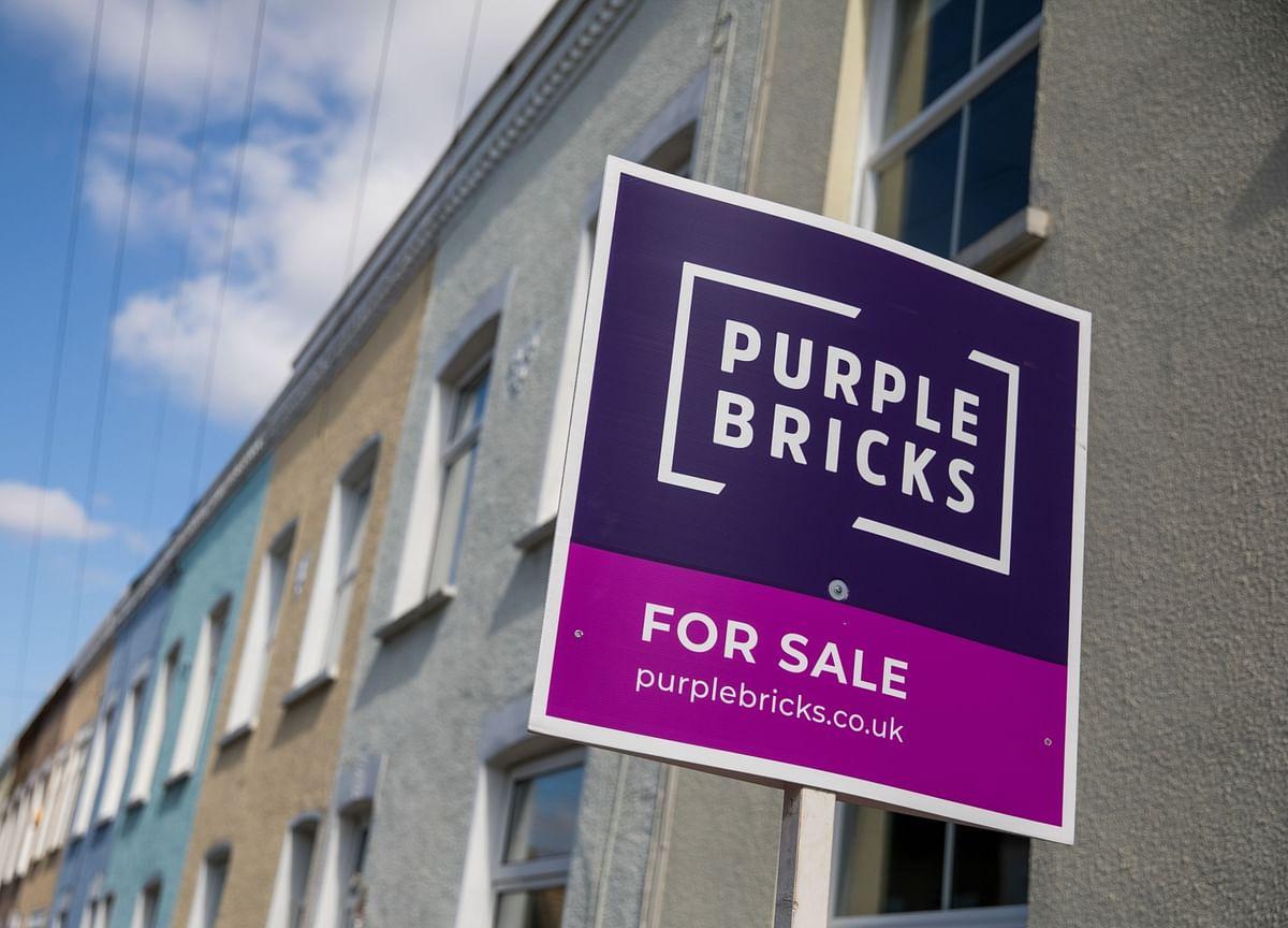 Election Adds to Woes for Sluggish U.K. Property Market