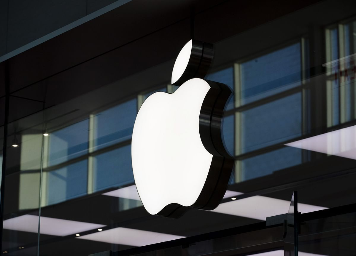 Judge Favors Strict Monitoring of Accused Apple Secrets Thieves