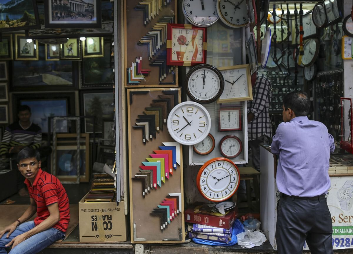 Telecom Department Examining If January 23 Deadline For AGR Payment Applies To Other PSUs
