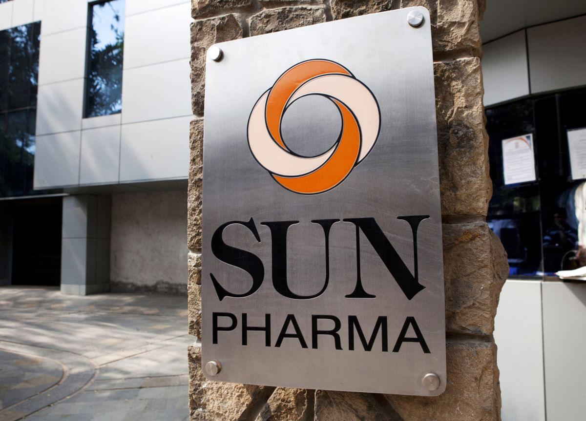 Sun Pharma - Steady Q4, Internals Remain Strong: ICICI Securities