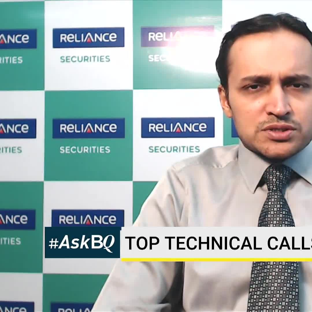 BPCL Or IOC The Better Bet For Long Term? #ASKBQ