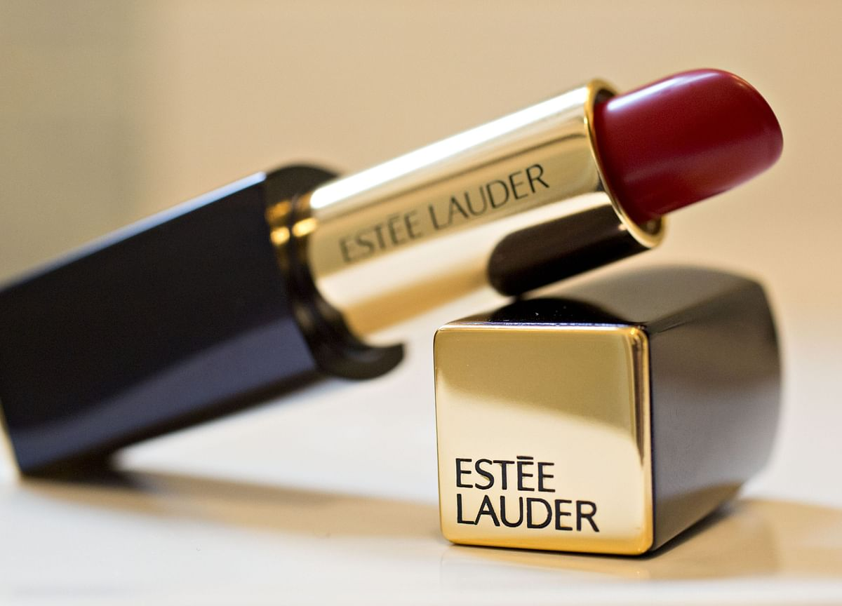 The Inside Story of Estée Lauder's Billion-Dollar Success