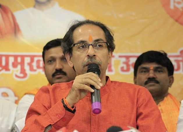 High Court Raises Security Concern Over Uddhav Thackeray's Oath Ceremony At Shivaji Park