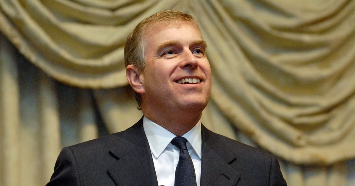 Prince Andrew Bombs In Bbc Interview Raising More Questions