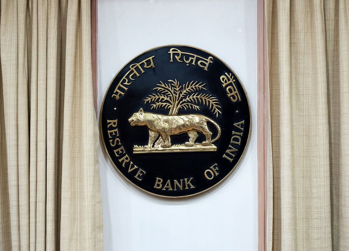 Sports Analogy Explains RBI's Stand on Banker Retirement Age