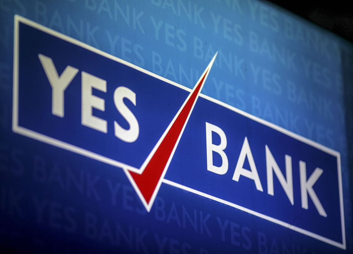 Moody's Places Yes Bank Ratings Under Review, Direction Uncertain