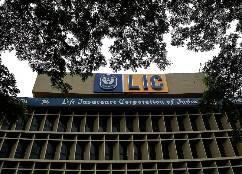 LIC's IPO: Get Cash, Get Adventurous, Get A Huge Foreign Policy Triumph